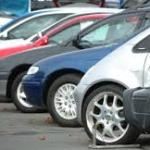 where-to-buy-cheap-cars-online-in-nigeria