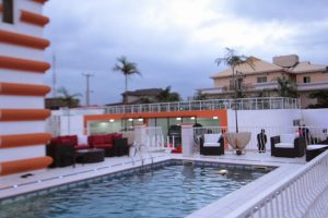 swimming-pool-most-expensive-house-in-nigeria-2016