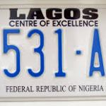 guide-on-how-to-register-vehicle-plate-number-in-nigeria