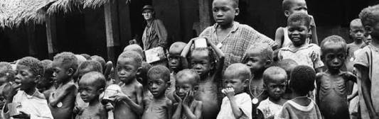 children-suffering-during-the-nigerian-civil-war