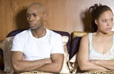 issues-that-split-nigerian-couples