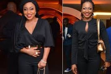 kate-henshaw-vs-rita-dominic
