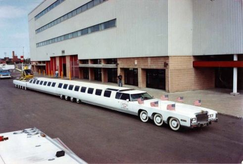 the-worlds-longest-limo