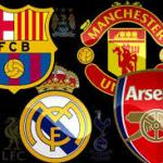 top-richest-clubs-in-the-world