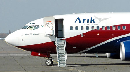 arik-air-nigeria