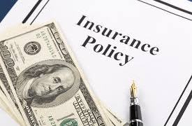 best-insurance-companies-in-nigeria