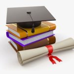 best-courses-to-study-in-nigeria