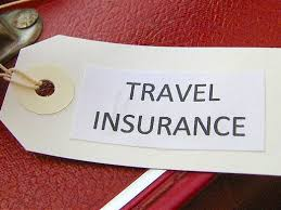 travel-insurance-companies-in-nigeria