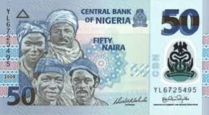 stamp-duty-in-nigeria-currently