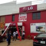 lg-offices-in-lagos
