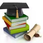 list-all-art-courses-in-nigerian-universities