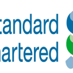 standard-chartered-bank-branches-in-lagos