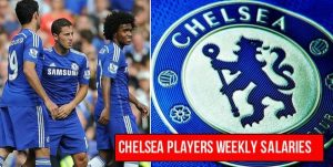 chelsea-players-salaries-contracts-wages