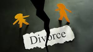 top-causes-of-divorce-in-nigeria