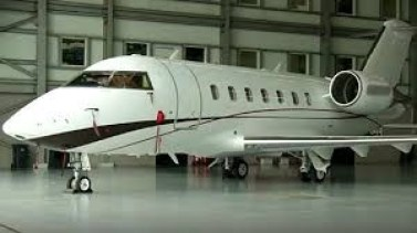 private-jet-owners-in-nigeria