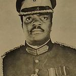 brigadier-mobolaji-johnson