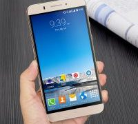 six-reasons-why-you-need-a-large-smartphone