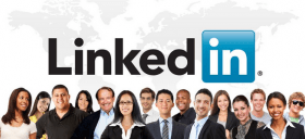 seven-ways-to-build-strong-linkedin-profile