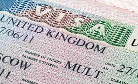 uk-visa-renewal