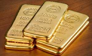 latest-price-of-gold-in-nigeria