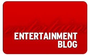 entertainment-blogs