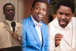 powerful-men-of-god-in-nigeria