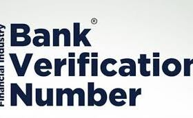 check-bvn-online-bank-verification-number