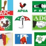 all-political-parties-in-nigeria