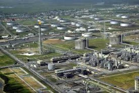 top-oil-producing-countries-in-africa