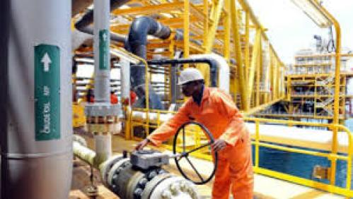 10-highest-oil-producing-african-countries