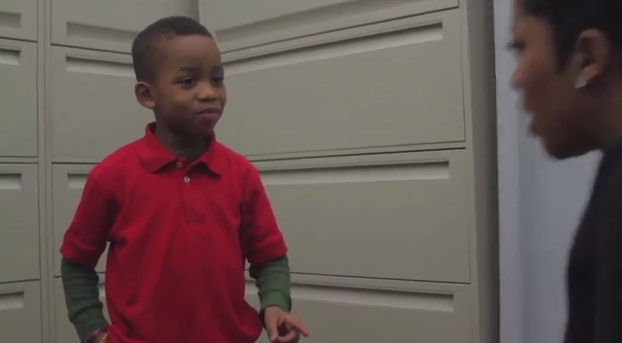 six-year-old-preacher-mir-mir-k-michelle-advice