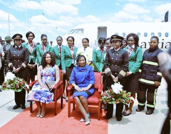 Malawian-Airlines-makes-historic-flight-with-first-all-female-crew3