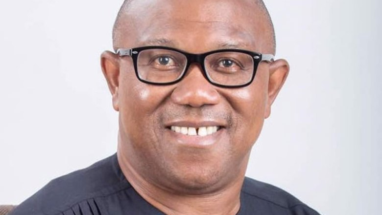2023: Why Ndigbo should reject VP slot