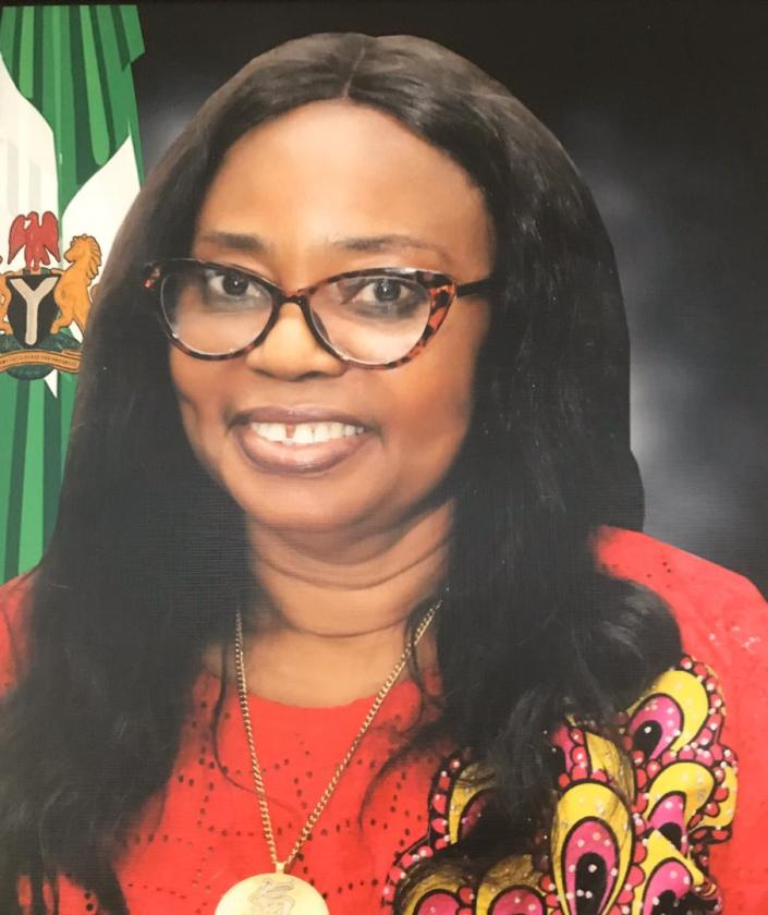 Imo Stakeholders Meeting: Uzodimma, utilizing limited resources for optimal results – Emele