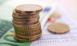 オンラインカジノの注意点・問題点