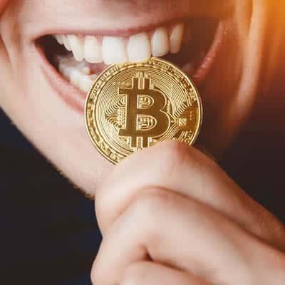 ビットコインを利用するメリット