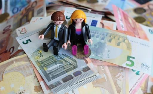 オンラインカジノにおけるペイアウト率