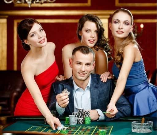 オンラインカジノの登録から払い戻しまでこれで完璧