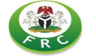 Frc Expresses Satisfaction With Fg Projects Executed In Ekiti, Ondo.