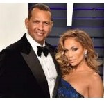 Jennifer Lopez and Alex Rodriguez finally end their engagement