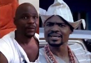 Free from detention, Baba Ijesha speaks on case against against him