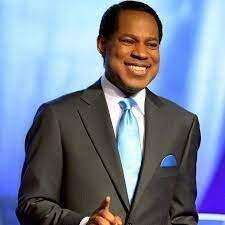 Police in the hunt for some Christ Embassy Church worshippers