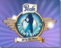 Peak Talent Hunt Registration