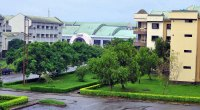 Courses Offered in Covenant University