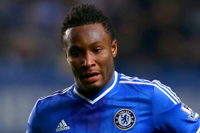 Richest Nigerian Footballers