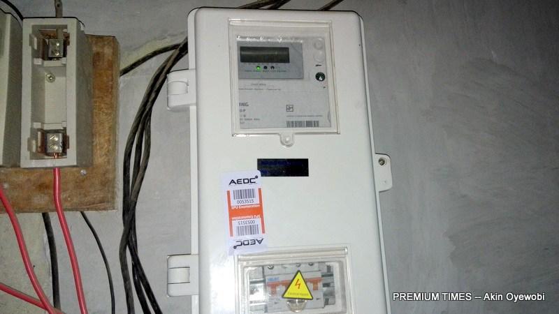 how to Get PHCN Prepaid Meter