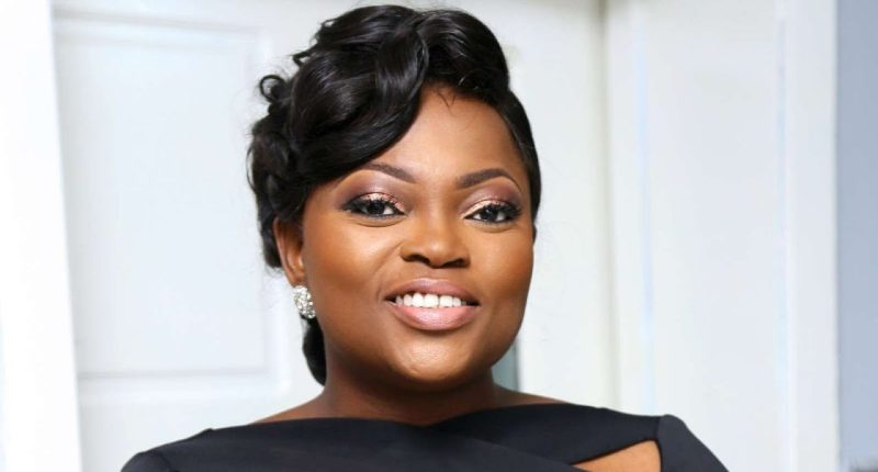 richest yoruba actress in nigeria
