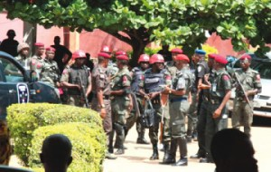 Policemen-at-the-Independent-National-Electoral-Commission-Office-in-Awka-Anambra-State...-on-Friday-360x228