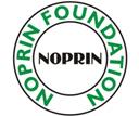 noprin logo