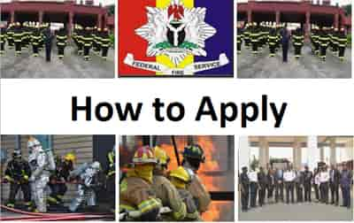 www.fedfire.gov.ng portal website